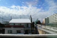 横浜市都筑区 夏涼しく 冬暖かい モデルハウス  (1).jpg