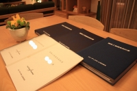 2012年度 1月契約 3物件.jpg