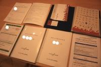 2012年度 1月契約 3物件 (1).jpg