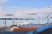 北欧輸入住宅 神奈川県 海老名の家 (1).jpg
