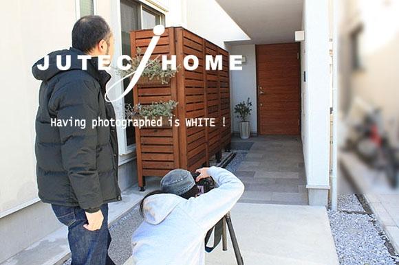 「玄関ドア ジューテックホーム」の画像検索結果