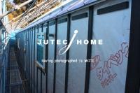 建築家と建てる家 夏涼しく冬暖かい家 東京都世田谷区 (3).jpg