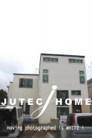 建築家と建てる家 アーキペラーゴ 横浜市都筑区 夏涼しく冬暖かい家.jpg