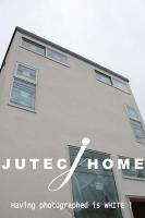 建築家と建てる家 アーキペラーゴ 横浜市都筑区 夏涼しく冬暖かい家 (1).jpg