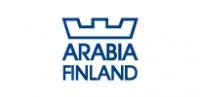 アラビア フィンランド.gif