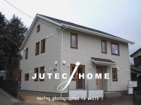 横浜市泉区 北欧輸入住宅 太陽光発電のある家 (1).JPG