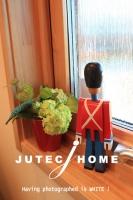 横浜市都筑区 モデルハウス ジューテックホーム 北欧の家 北欧の建物 木の窓のある家 (3).jpg