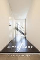 冬暖かく夏涼しい家 建築家と建てる家 アーキペラーゴ ジューテックホーム   (1).jpg
