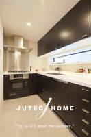 冬暖かく夏涼しい家 建築家と建てる家 アーキペラーゴ ジューテックホーム   (2).jpg