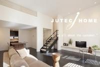 冬暖かく夏涼しい家 建築家と建てる家 アーキペラーゴ ジューテックホーム   (3).jpg