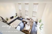 冬暖かく夏涼しい家 建築家と建てる家 アーキペラーゴ ジューテックホーム   (5).jpg