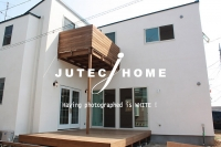 建築家と建てる家 横浜市都筑区 施工例 ジューテックホーム (1).JPG