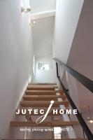 建築家と建てる家 横浜市都筑区 施工例 ジューテックホーム (8).JPG