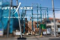 東京都日野市 神明の家 ツーバイシックス・ツーバイエイト・木製サッシのある家.jpg