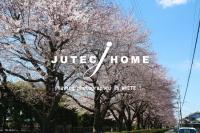 東京都日野市 神明の家 ツーバイシックス・ツーバイエイト・木製サッシのある家 (2).jpg