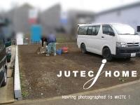 第三者機関による地盤調査・東京都町田市 (3).JPG