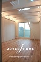 建築家と建てる夏涼しく冬暖かい家 東京都世田谷区  (12).jpg
