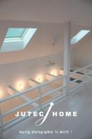 建築家と建てる夏涼しく冬暖かい家 東京都世田谷区  (14).jpg