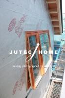 東京都日野市 神明の家 北欧住宅 木の窓.jpg