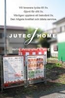 北欧の家 ジューテックホーム 神奈川県大和市 施工例.jpg