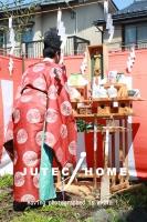 北欧の家 ジューテックホーム 神奈川県大和市 施工例 (2).jpg