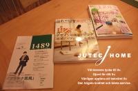 雑誌3誌に掲載。神奈川の注文住宅・住まいの提案神奈川・ISHIYAKU 1489マガジン (2).jpg