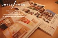 雑誌3誌に掲載。神奈川の注文住宅・住まいの提案神奈川・ISHIYAKU 1489マガジン (1).jpg