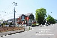 横浜市都筑区 モデルハウス ジューテック 北欧住宅 (2).jpg