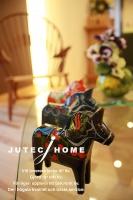 スウェーデン 馬 幸福をもたらす馬、ダーラナホース.jpg