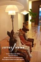 うさぎ・くま・きりん・うま ジューテックホーム 【高気密・高断熱・高遮熱の家】.jpg