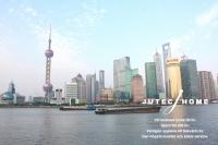 上海 2012年.jpg