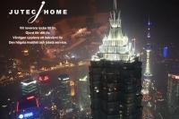 上海 2012年 (2).jpg