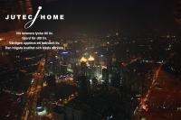 上海 2012年 (3).jpg