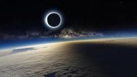 BEST 日食.jpg
