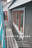 東京都日野市 スウェーデンの家 木製トリプルガラス窓 (1).jpg