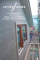 東京都日野市 スウェーデンの家 木製トリプルガラス窓 (2).jpg