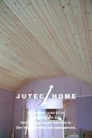 東京都日野市 スウェーデンの家 木製トリプルガラス窓 (3).jpg