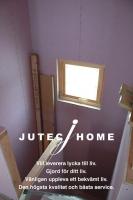 東京都日野市 スウェーデンの家 木製トリプルガラス窓 (4).jpg