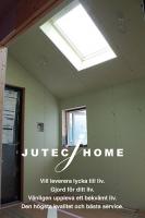 東京都日野市 スウェーデンの家 木製トリプルガラス窓 (5).jpg