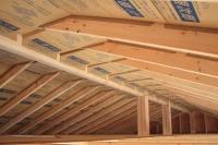 屋根の遮熱材 その2.jpg