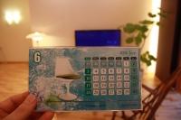 ジューテックホーム オリジナル 北欧チェアカレンダー (1).jpg