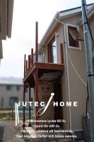 東京都日野市 神明の家 木製バルコニー 北欧の家 (2).jpg