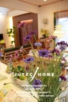 北欧の家 モデルハウス 横浜市都筑区  (3) 矢車草.jpg