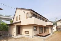 東京の注文住宅 北欧の家 建築家と建てる家 アーキペラーゴ (4).jpg
