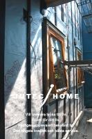 北欧輸入住宅 神奈川県大和市  スウェーデン製木製トリプルガラス (2).jpg