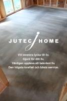 北欧輸入住宅 神奈川県大和市  スウェーデン製木製トリプルガラス (4).jpg