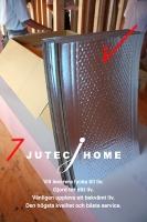 北欧輸入住宅 神奈川県大和市  スウェーデン製木製トリプルガラス (3).jpg