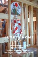 北欧輸入住宅 神奈川県大和市  スウェーデン製木製トリプルガラス (6).jpg