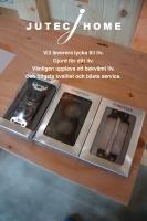 北欧輸入住宅 神奈川県大和市  スウェーデン製木製トリプルガラス (8).jpg