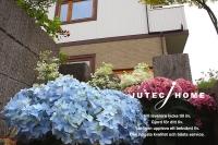千葉ニュータウンの家 北欧輸入住宅 千葉県印西市 木製トリプルガラスサッシ  (4).jpg